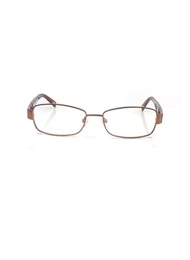 Max Mara İmaj Gözlüğü Renkli